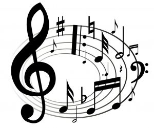 clipart-music-9TRzydyTe