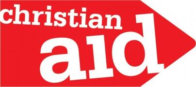 Christia Aid Logo