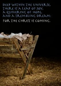 Bethesda-christmas