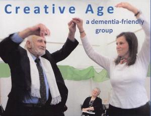 Creative Age Picture